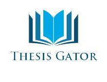 literature term thesis