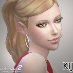 3D Lashes Version2 - Kijiko