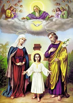 Jesus Pictures Hd, Mother Mary Wallpaper, True Devotion To Mary, Divine Mercy Image, Good Morning Images Flowers, Jesus Photo, Jesus Mary And Joseph, Images Of Mary, Jesus Christ Images