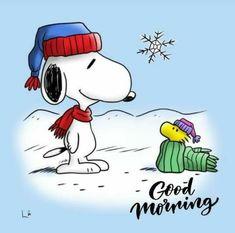 Snoopy Feliz, Snoopy Und Woodstock, Woodstock Bird, Snoopy Images, Snoopy Pictures, Charlie Brown Quotes, Charlie Brown And Snoopy, Peanuts Christmas, Charlie Brown Christmas