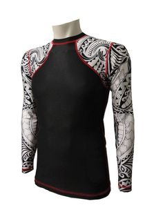 c7ea6f6f4fac 9 Best MMA Rash Guards images in 2013 | Boxing shirts, Fight wear ...