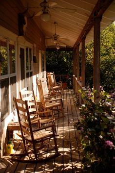 Stardust Inn Bed & Breakfast | TravelOK.com - Oklahoma's Official Travel & Tourism Site