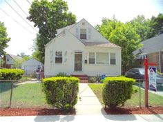 Located In Lovely Hempstead! This Large 1 Family Cape Has A New Boiler, New Roof & Spacious Rooms. It Features A Living Room, Eat-In-Kitchen, 4 Bedrooms And Two Full Baths. Property Also Has A Private Driveway & Much More. It Won't Last!!! Call (718) 464-5800 Today To Schedule An Appointment or Visit Us at www.ERATopService.com For More Homes.