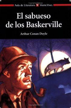 El sabueso de los Baskerville Sherlock Holmes, Detective, Conan, Books, Movies, Movie Posters, Halloween, Search, Google