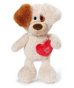 Nici 40189.0 - Hund mit Herz Love you 35 cm Schlenker Nici https://smile.amazon.de/dp/B01MCY0CIA/ref=cm_sw_r_pi_dp_x_h1Z-ybVS280FM