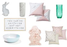 Rabbit // Umbrella stand // Marble cushion // Vase // Spotted cushions // Rug // Bowl // Sign Can you tell I'm getting reall. You Can Do Anything, Everything, Old Things, Gallery Wall, Frame, Home Decor, Homemade Home Decor, Decoration Home, Home Decoration