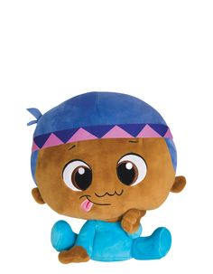 Pītau Pōtiki is so excited about going to your place to speak Māori! He& got lots of things to talk about, especially numbers and counting. He also sings! Listen to his song here. Cuddling, Singing, Dolls, Cards, Counting, Numbers, Products, Maori, Physical Intimacy