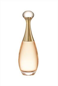 38 Best Buyordont Parfum Images Eau De Toilette Fragrance