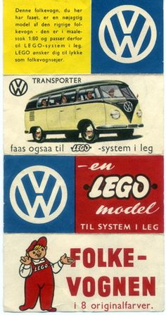 VW CAMPER T2 FRONT VW BADGE EMBLEM CLIPS x 3 Supplied Type 2 BAY BUS VAN Kombi