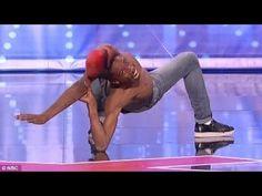 cel mai bun dansator din lume - Moment incredibil si plin de suspans!.    http://www.descoperi.ro/cel-mai-bun-dansator-din-lume-moment-incredibil-si-plin-de-suspans-2/