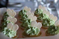 images of wedding cupcakes | Wedding Cupcakes | One Stylish Bride - Ultimate Wedding Ideas - Part 2