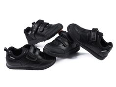 Kids School Shoes, Easter Gifts For Kids, Sainsburys, Argos, New Kids, Girls Shoes, All Black Sneakers, Back To School, Collections