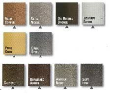 Rust-Oleum Universal Metallic Spray Paint Metallic Paint Colors, Metallic Spray Paint, Rustoleum Metallic, Steel, Painting, Dark, Image, Painting Art, Paintings