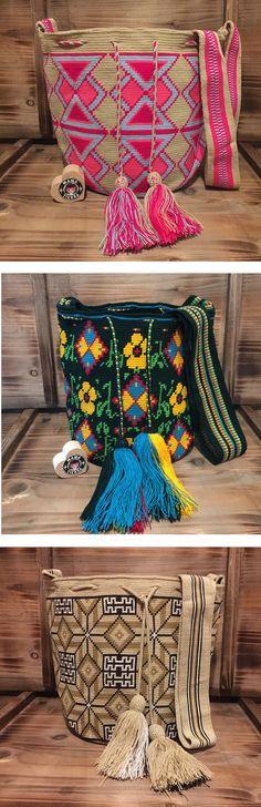 Unsere neue Sammlung von Mama Tiera-Taschen. Schick, farbenfroh und ausgefallen. Blanket, Chic, Taschen, Woman, Rug, Blankets, Cover, Comforters, Quilt