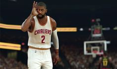 Latest NBA 2K17 Trailer Shows Us How Authentic the Arenas Are