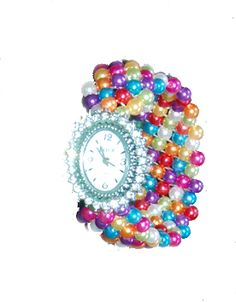 Smart Deal Jewellers - Exclusive Handmade Fashion Watches