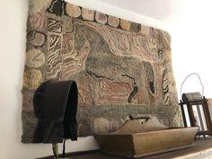 Wool Rugs, Wool Applique, Rug Hooking, Folk Art, Primitive, Messenger Bag, Projects To Try, Satchel, Decor Ideas