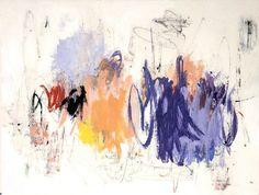 Artist Spotlight Series: Julie Schumer | The English Room