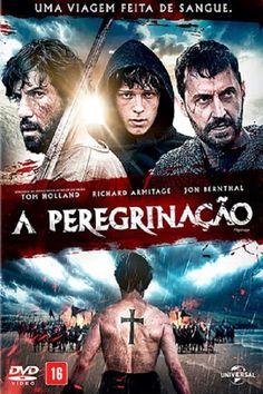 Pilgrimage 2017 full Movie HD Free Download DVDrip