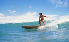 Groupon - 90-Minute Surf Lessons for One, Two, or Four at Surf Caddy (Up to 51% Off) in Waikiki Beach. Groupon deal price: $79