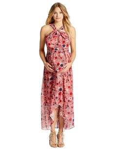 a2fe4911bf741 158 Best Maternity Style Spring + Summer 2017 images | Maternity ...