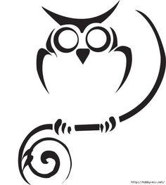 трафареты, шаблоны   Записи в рубрике трафареты, шаблоны   Я женщина творческая - хочу творю, хочу вытворяю! : LiveInternet - Российский Сервис Онлайн-Дневников