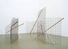 Sunah  Choi - Von Allein II