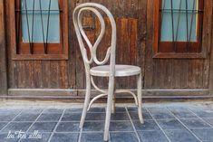 silla_boletus_las_tres_sillas_alquiler_bodas_detras Chair, Furniture, Home Decor, Wedding Decoration, Chairs, Events, Decoration Home, Room Decor, Home Furnishings