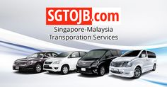 Instantly book your premium transport service to transfer between Singapore and Malaysia by calling us at +6013-606 7882 (MY) or +65-8427 0863 (SG).