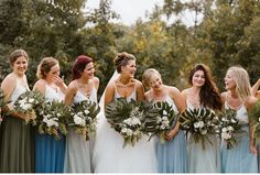 Tropical Chic Beachy Wedding || Annapolis, Maryland || Victoria Selman Photographer...