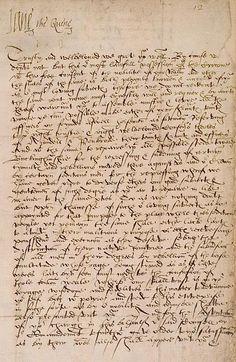Lady Jane Grey – the monarch with the shortest reign in British history Los Tudor, Tudor Era, Tudor Style, Lady Jane Grey, Jane Gray, Tudor History, British History, Henri V, Renaissance