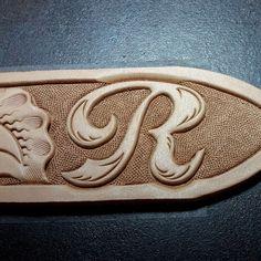 custombelt-detail