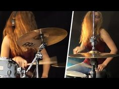 Listen To The Music (Doobie Brothers); drum cover by Sina Drum Music, Old Music, Music Songs, Music Videos, Drums Sheet, Travel Songs, The Doobie Brothers, Drums Beats, Drum Cover