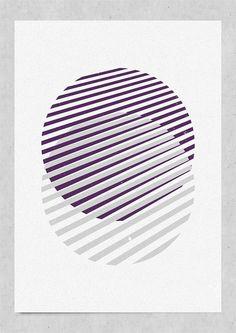 Graphic Design Marius Roosendaal