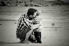 one very precious moments #father&son #adelaidephotographer #babieschildrenfamily https://www.facebook.com/simplyphotographic2012?ref=hl