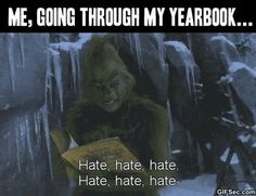 funny pictures of the grinch | funny gifs funny gif blog