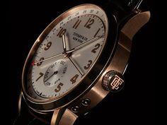 Tiffany & Co  http://georgiapapadon.com/