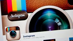 Recommended  #instagram  apps   # Pin++ for Pinterest #