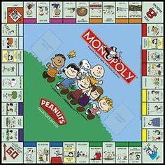 Monopoli...