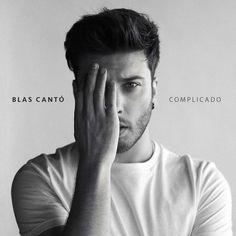 210 Ideas De Blas Canto Blas Cantó Canto Cantantes