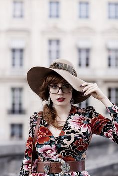 IMG_7337web by ebellouise, via Flickr
