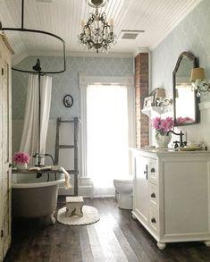 200 Best French Bathroom Ideas In 2020 French Bathroom Beautiful Bathrooms French Country Bathroom