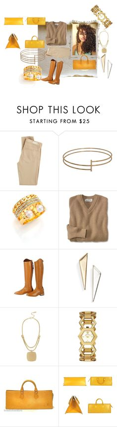 """""""AUTUMN GEO"""" by michelle858 ❤ liked on Polyvore featuring Castañer, Vita Fede, Sole Society, Kenneth Cole, Tory Burch and Louis Vuitton"""