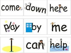 """For right brained learners...Tips for helping children recognize sight words while reading. Includes sight words with pictures that incorporate the meaning...the site also has math with visuals.. [   """"For right brained learners...Tips for helping children recognize sight words while reading. Includes sight words with pictures that incorporate the meaning...the site also has math with visuals..good for my left-y"""
