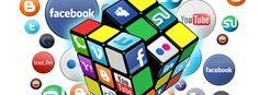 5 previsioni per i Social Media nel 2014