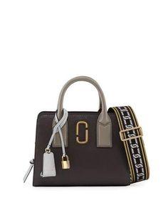 52dbb27fc20 45 Best Purses images in 2019 | Bags, Blue handbags, Blue purse