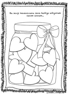 Preschool Rooms, Classroom Activities, Coloring Pages, Pillows, Valentino, Preschool, Father's Day, Mother's Day, Dibujo