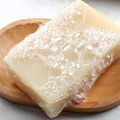 Free Beginner's Guide to Soapmaking: Cold Process - Soap Queen Body Tutorial, Homemade Soap Recipes, Cold Press Soap Recipes, Homemade Bar, Bath Salts, Bath Fizzies, Cold Process Soap, Home Made Soap, Sweet Almond Oil