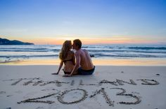 PHOTOGRAPHY PHUKET  Professional photography based in phuket provides photography services your couple Honeymoon Surprise Marriage Proposal, Pre-Wedding, Wedding, Family, Engagement, Portraits, Foods, Landscape, Events, Party, Interior, Exterior in phuket , krabi , khao lak , Phi Phi Island, koh Samui  PHOTOGRAPHER PHUKET THAILAND