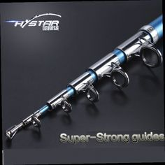 42.90$  Watch now - http://alibo8.worldwells.pw/go.php?t=32578249132 - Wholesale Graphite Telescopic fishing rod Saltwater Spinning Fish rod Pole Hand Sea Fishing tackle  42.90$